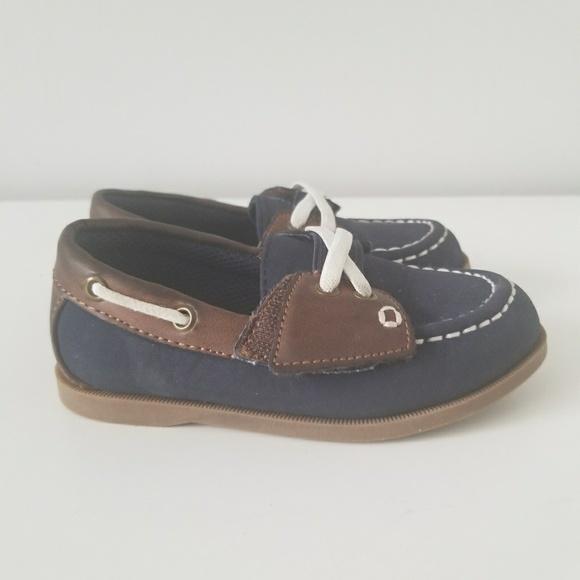 7062d52122b Casual Max   Jake Boat Shoes. M 5a77dc002ae12f508fd141d9